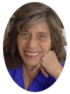 Dr. June Leslie Wieder