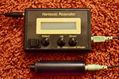 harmonic_resonator